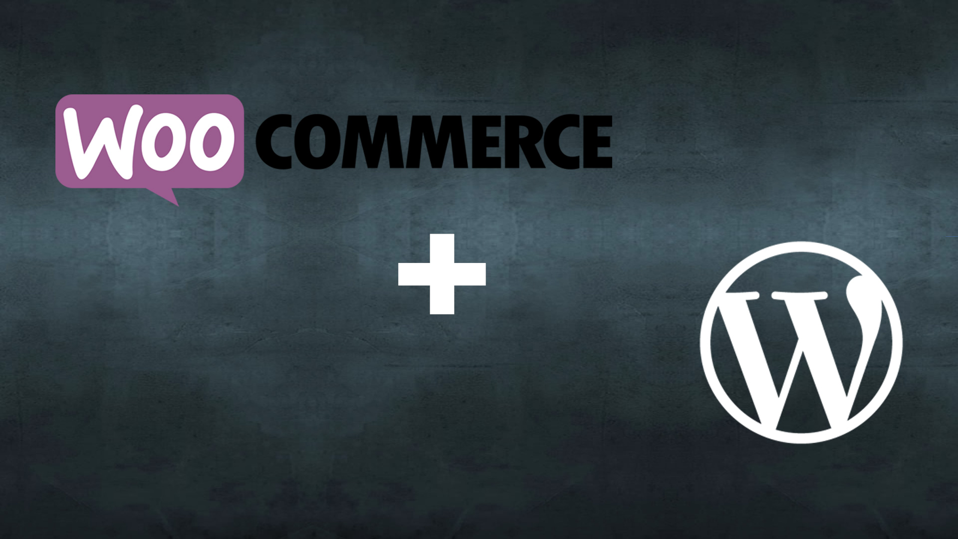 Dynamic Duo: WordPress + WooCommerce Dominates