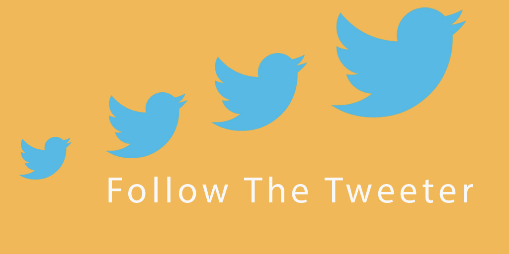 Increase Your Number of Followers on Twitter By Avoiding These 11 Mistakes