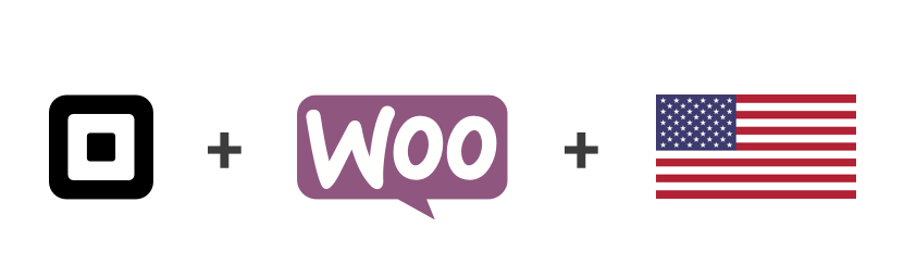 WooCommerce and Square Integration